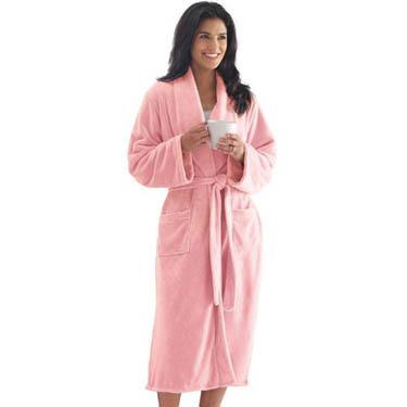 bathrobe-1