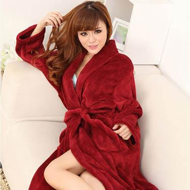 bathrobe-2
