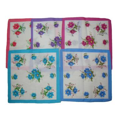 handkerchiefs-2