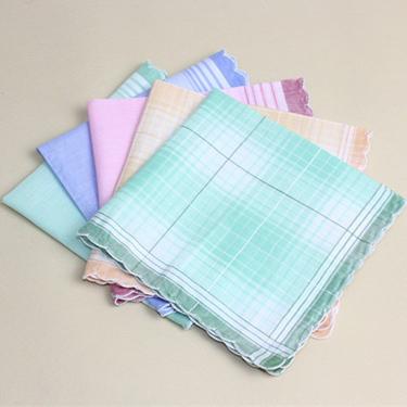 handkerchiefs-3
