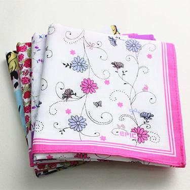 handkerchiefs-4