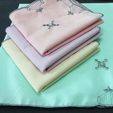 handkerchiefs-7